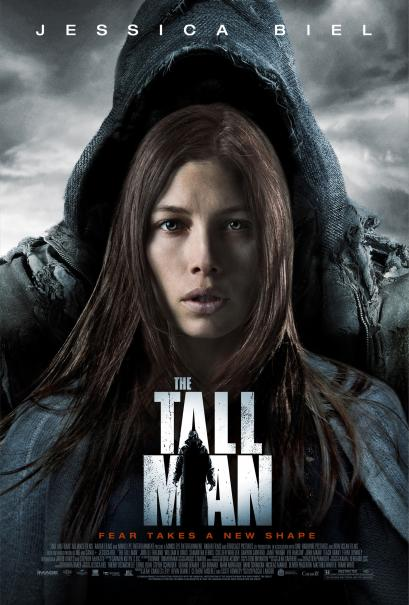 The_Tall_Man_2